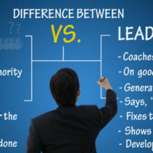 Ways To Improve Your Leadership Skills
